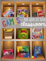 Interior Design Games For Kids Classroom Games For Kids Teaching Momster