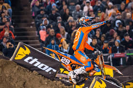 ama motocross history a history of team troy lee designs red bull ktm