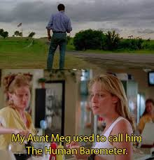 Twister Movie Meme - 18 reasons twister is actually a brilliant comedy super powers