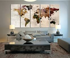 wall ideas outdoor wall art large metal large metal wall art wall art large tree wall art stickers large tree large canvas print rustic world map large wall art world map art extra large metal butterfly wall art large