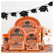 party city coupons halloween 201 graduation party supplies target