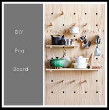 kitchen pegboard ideas kitchen pegboard systems benefits of using kitchen pegboard