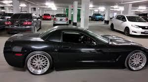 lexus lfa for sale dallas 2000 corvette frc 6 speed z51 black on black corvetteforum