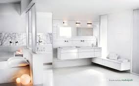 cuisiniste salle de bain salle de bains manhattan cuisiniste salle de bains rangement