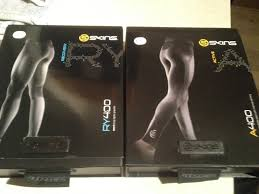black friday compression pants product review skins vs bodyscience compression tights grizzly