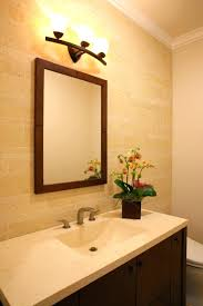 Bathroom Lighting Uk by Bathroom Lighting Design U2013 Hondaherreros Com