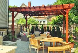 How Much Should A Patio Cost Pergola Thrilling Patio Roof Footings Favorable Patio Roof