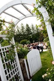 wedding venues in york pa best outdoor wedding venues york pa york road country club