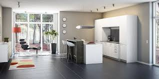 kleine küche mit kochinsel moderne küche mit kleiner insel letztere on modern auf moderne