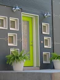 source for simple u0026 modern storm doors u2014 good questions green