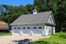 100 three car garage home design idea 2017 best free home