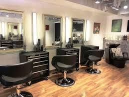 id s aration chambre salon 50 small hair salon design ideas idees