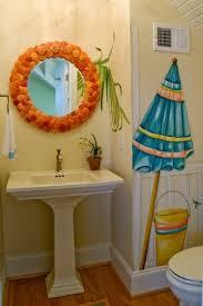theme bathroom ideas bathroom decor ideas themed bathroom decorating ideas