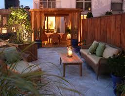 Mediterranean Backyard Designs Small Backyard Oasis Ideas Backyard - Backyard oasis designs