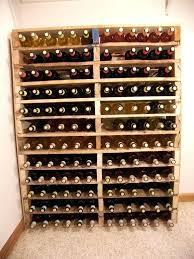 building wine rack u2013 abce us