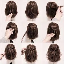 hairstyles for short hair pinterest hair styles for short hair dolls4sale info dolls4sale info