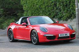 porsche targa we review the porsche 911 targa 4s from price to economy and all