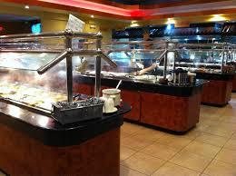 Hibachi Buffet Near Me by Hibachi Seafood U0026 Sushi Buffet In Stafford Va Local Coupons