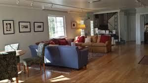 Design House Furniture Gallery Davis Ca Former Uc Davis Chancellor Katehi Replaced University Furniture In