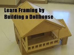 dollhouse house plans
