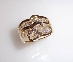 2nd wedding etiquette wedding rings second wedding ideas on a budget 2nd wedding