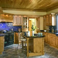 irish kitchen designs solid wood u2013 kitchens direct ni