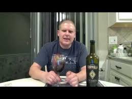 francis coppola claret wine review francis coppola claret