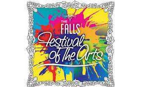 miami local events m a d e career of creative design
