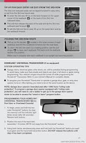 nissan pathfinder key stuck in ignition engine nissan pathfinder 2008 r51 3 g quick reference guide