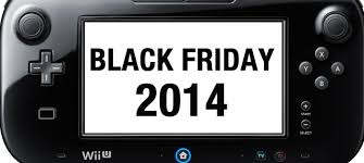 wii u target black friday smash wii u black friday deals 2014 nintendotoday