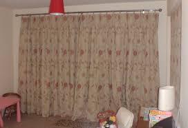 French Pleat Curtain Portfolio Jo Hall Curtains U0026 Blinds