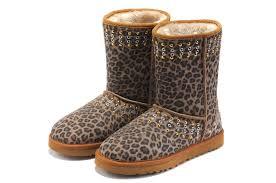 s prague ugg boots