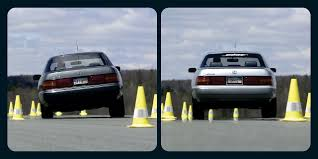 lexus ls400 vip bose active suspension lexus ls400 rear extremetech