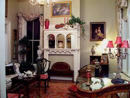 Vintage Antique Home Decor | antique home decor planinar info