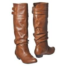 womens cowboy boots target 37 best shoes images on s winter boots shoes