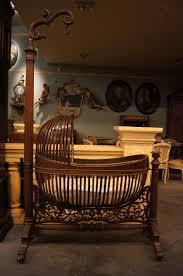 Affordable Nursery Furniture Sets Nursery Decors U0026 Furnitures Cheap Nursery Furniture Sets Ireland