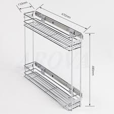 100 base cabinets for kitchen interesting buy kitchen base