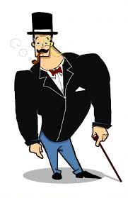Johnny Bravo Meme - sir johnny bravo cartoon network know your meme