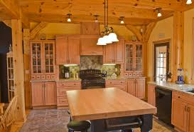 500 Kitchen Ideas Style Function by Kitchen Remodel Cost Guide And Calculator For 2018