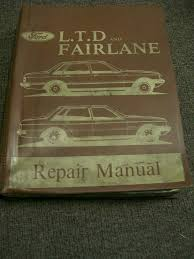 ford motor book world new and secondhand automotive books and