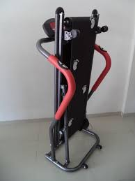 Treadmill Manual Tl 002 1 Fungsi jual treadmill manual 1 fungsi total fitnes tl 002 murah di lapak