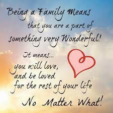quote generosity kindness imageslist com family quotes 2