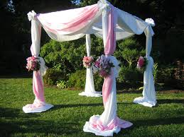 wedding arches rental vancouver used wedding decorations bc used wedding decorations for sale party