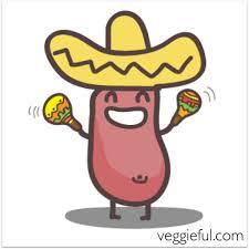 Mexican Flag Cartoon Cute Mexican Clipart Collection