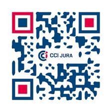 chambre de commerce lons le saunier juranews n 146 newsletter de la cci du jura 4 septembre 2017