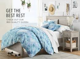 girls beds u0026 bedframes pbteen
