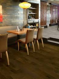 Avila Laminate Flooring Armstrong Custom Build Hospitality Armstrong Flooring Commercial
