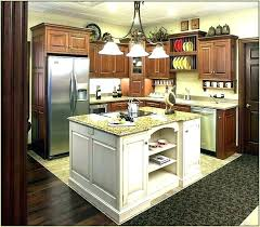 granite top kitchen islands kitchen island white kitchen cart island kitchen island cart granite