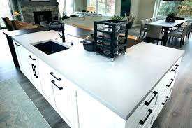 meuble cuisine industriel meuble de cuisine industriel meuble cuisine industriel fabulous
