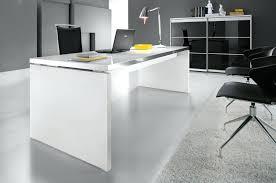 bureau de direction blanc bureau de direction blanc bureau direction design blanc beau